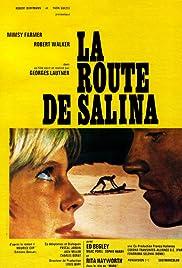 The Road to Salina