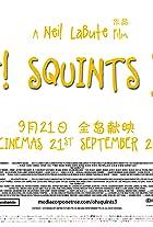 Oh! Squints III