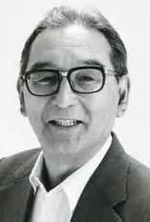 Kôhei Miyauchi Picture