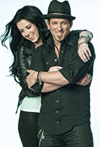 Primary photo for Thompson Square