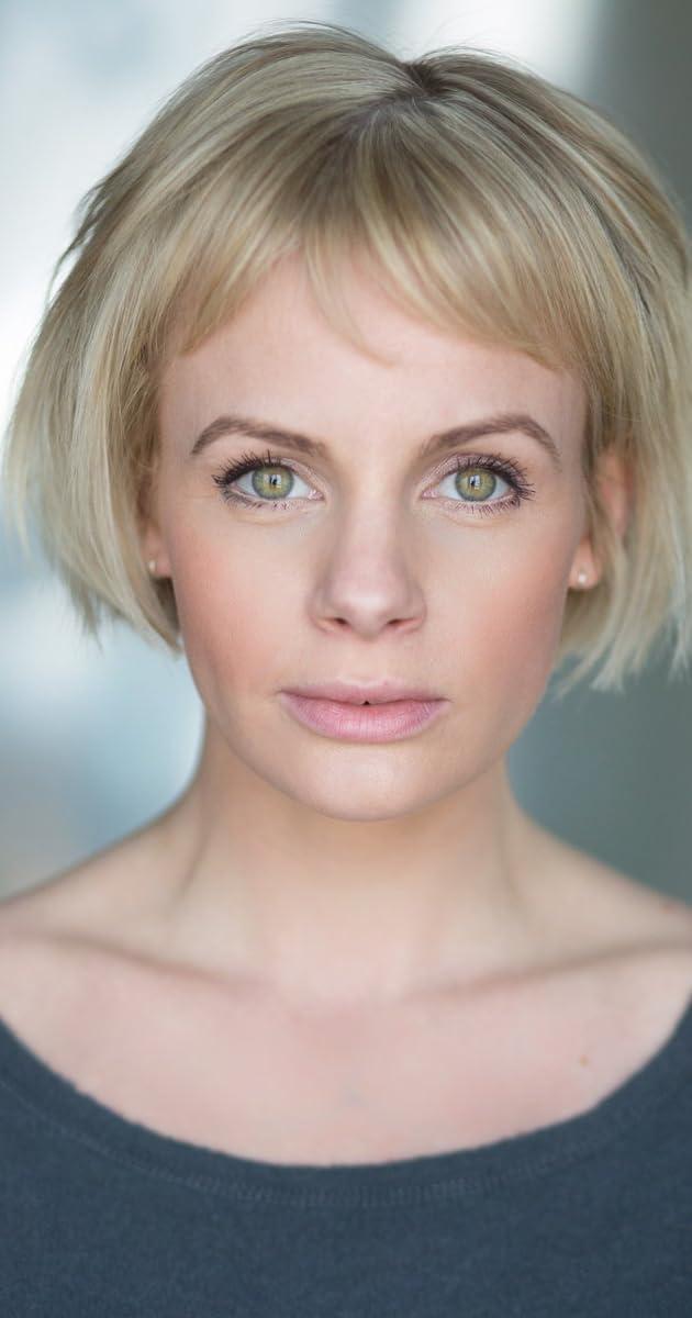 Lauren Crace - IMDb