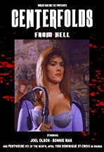 Centerfolds from Hell