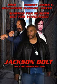 Primary photo for Jackson Bolt