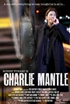 Primary image for Charlie Mantle