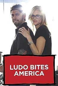 Primary photo for Ludo Bites America
