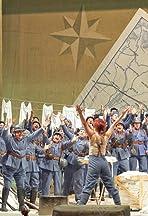 Gaetano Donizetti - Die Regimentstochter (La fille du régiment)