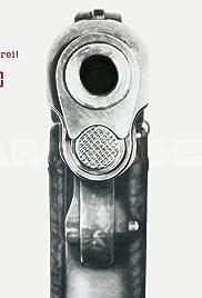 Rammstein: Feuer frei! Poster