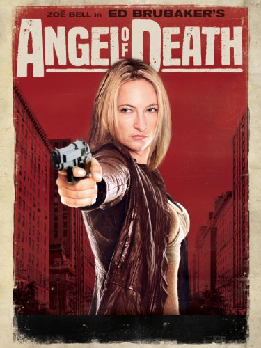 Angel of Death (2009) Titles: Angel of Death Languages: English