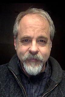 Jeff Butcher Picture