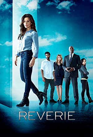 Reverie – Legendado