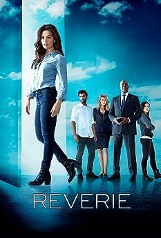 Reverie (2018-)