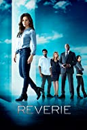 Reverie TV Series 2018