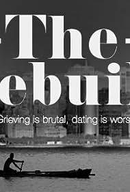 The Rebuild (2015)