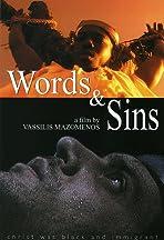 Words & Sins