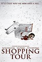 Shoping-tur