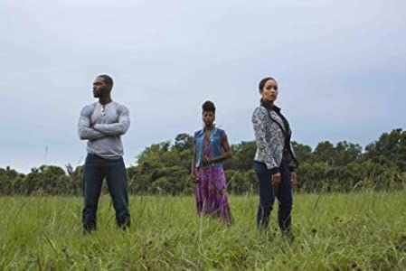 download queen sugar