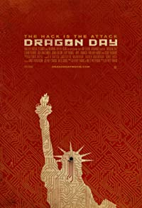Primary photo for Dragon Day