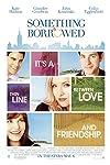 Something Borrowed (2011)