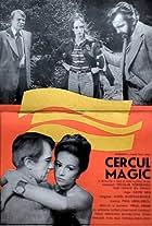 Cercul magic