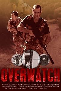 Watch latest movie Overwatch Canada [[movie]