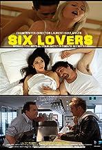 Six Lovers