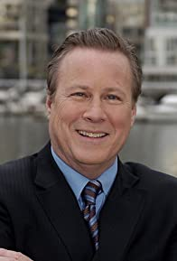 Primary photo for John Heard