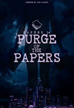 Papers 14: Purge of the Papers