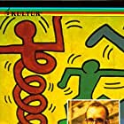Drawing the Line: A Portrait of Keith Haring (1990)
