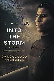En la tormenta (2020)