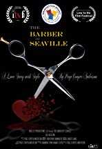 The Barber of Seaville