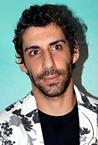 Primary photo for Jim Sarbh
