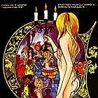 I racconti di Canterbury N. 2 (1972)