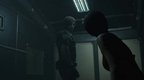 Resident Evil 2 (Video Game 2019) - IMDb