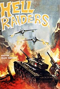 the Hell Raiders full movie in hindi free download