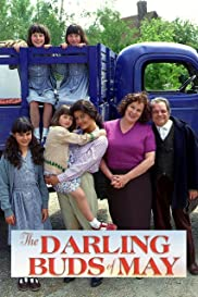 LugaTv   Watch The Darling Buds of May seasons 1 - 3 for free online