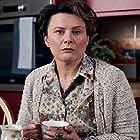 Monica Dolan in Alan Bennett's Talking Heads (2020)
