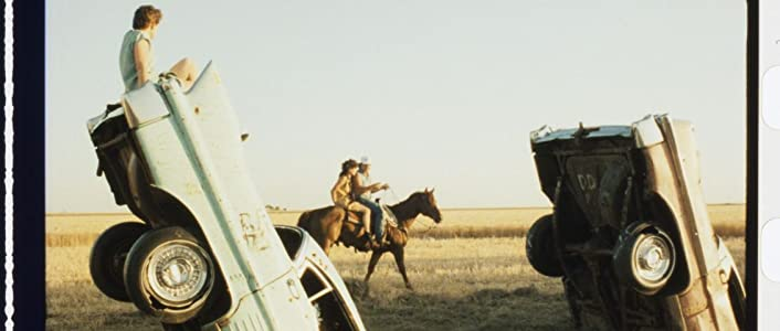 Movie downloading site for ipod Die Cadillac Ranch Geschichte by [hdv]