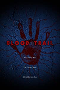 Blood Trail full movie in hindi 720p download