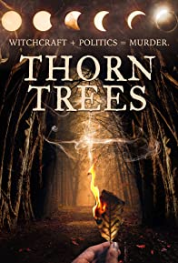 Primary photo for Thorn Trees