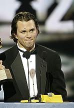 2004 NHL Awards