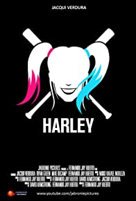 Primary photo for Harley