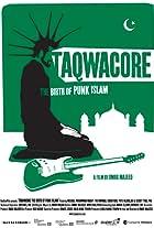 Taqwacore: The Birth of Punk Islam