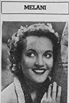 Mamo Clark
