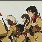 Ima, soko ni iru boku (1999)