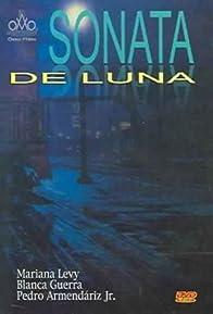 Primary photo for Sonata de luna