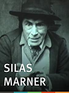 Watch short movies Silas Marner by [UltraHD]