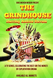 Grindhouse imdb