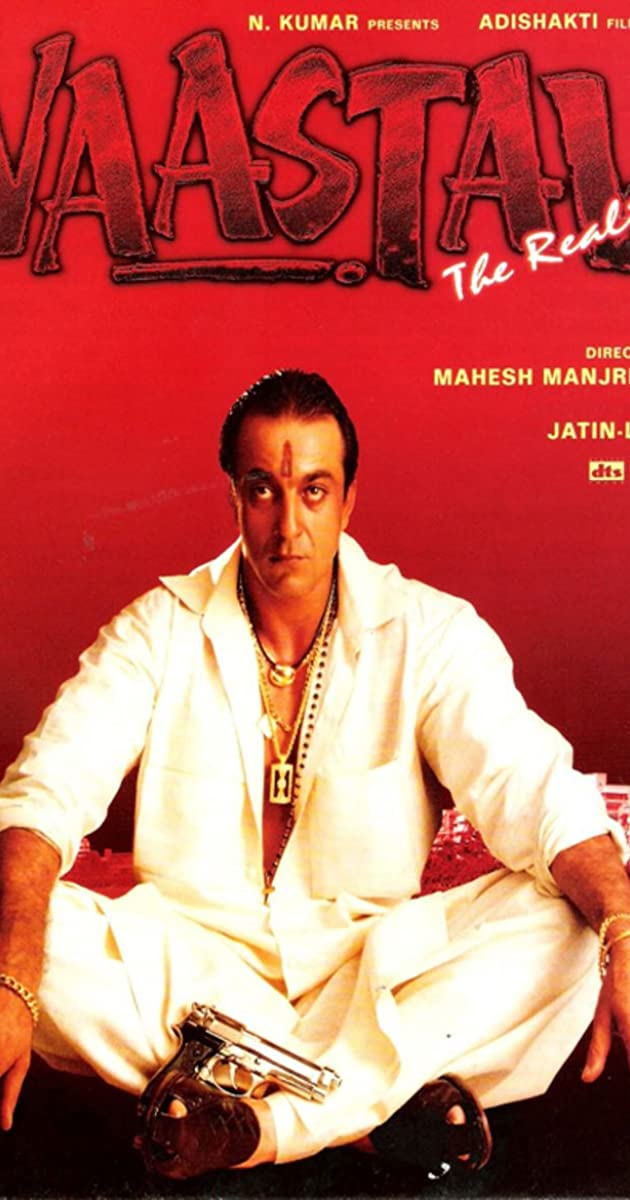 Vaastav: The Reality part 1 in hindi dubbed torrent download