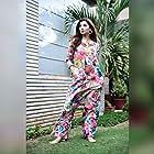 Mahira Khan in Saat Din Mohabbat In (2018)