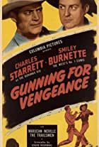 Gunning for Vengeance